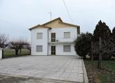 Villa in vendita a Canaro, 5 locali, zona Località: Canaro, prezzo € 105.000 | Cambio Casa.it