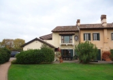 Villa in affitto a Selvazzano Dentro, 5 locali, zona Zona: Selvazzano, prezzo € 1.500 | CambioCasa.it