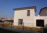 Villa in vendita a Cadoneghe, 4 locali, zona Zona: Mejaniga, prezzo € 245.000 | Cambio Casa.it