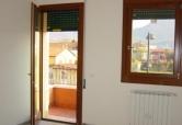 Appartamento in vendita a Rovolon, 2 locali, zona Zona: Bastia, prezzo € 69.000 | CambioCasa.it