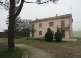 Villa in vendita a Rovigo, 9999 locali, zona Zona: Mardimago, prezzo € 68.000 | Cambio Casa.it