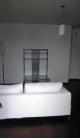 Appartamento in affitto a Scorzè, 3 locali, zona Località: Scorzè, prezzo € 550 | Cambio Casa.it