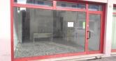 Negozio / Locale in affitto a Rovigo, 9999 locali, zona Zona: Centro, prezzo € 450 | CambioCasa.it
