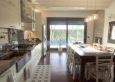 Villa Bifamiliare in vendita a Tombolo, 4 locali, zona Località: Tombolo, Trattative riservate | Cambio Casa.it