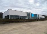 Laboratorio in vendita a Corridonia, 4 locali, zona Zona: Colbuccaro, prezzo € 1.049.999 | Cambio Casa.it