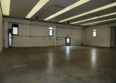 Laboratorio in vendita a Recanati, 4 locali, prezzo € 649.999 | Cambio Casa.it