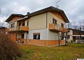 Villa in vendita a Belluno, 5 locali, zona Zona: Castion, prezzo € 290.000 | Cambio Casa.it
