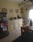 Appartamento in vendita a Campodarsego, 3 locali, zona Località: Campodarsego - Centro, prezzo € 135.000 | Cambio Casa.it