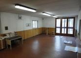 Villa in vendita a Maserà di Padova, 6 locali, zona Località: Maserà - Centro, prezzo € 175.000 | Cambio Casa.it