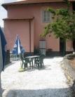 Appartamento in vendita a Stellanello, 2 locali, zona Località: Stellanello - Centro, prezzo € 85.000 | Cambio Casa.it