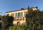 Villa in vendita a Este, 5 locali, zona Località: Este, prezzo € 130.000 | Cambio Casa.it