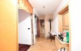 Appartamento in vendita a Rifiano, 5 locali, zona Località: Rifiano, prezzo € 370.000 | Cambio Casa.it