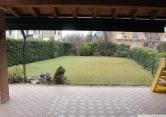 Villa Bifamiliare in affitto a Sandrigo, 5 locali, zona Località: Sandrigo, prezzo € 2.000 | Cambio Casa.it