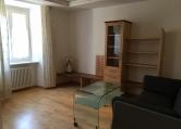 Appartamento in affitto a Termeno sulla Strada del Vino, 2 locali, zona Località: Termeno - Centro, prezzo € 650 | Cambio Casa.it