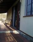 Appartamento in affitto a Bucine, 3 locali, prezzo € 350 | Cambio Casa.it
