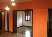 Appartamento in affitto a Albignasego, 4 locali, zona Località: San Lorenzo, prezzo € 500   Cambio Casa.it
