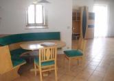 Appartamento in affitto a Bronzolo, 3 locali, zona Località: Bronzolo - Centro, prezzo € 650 | Cambio Casa.it