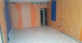 Negozio / Locale in affitto a San Giovanni Valdarno, 1 locali, zona Zona: Centro, prezzo € 580 | Cambio Casa.it