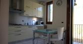 Appartamento in vendita a Lozzo Atestino, 8 locali, zona Località: Lozzo Atestino, prezzo € 108.000 | Cambio Casa.it