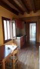 Appartamento in vendita a Rovigo, 2 locali, zona Zona: Centro, prezzo € 48.500 | CambioCasa.it