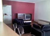 Appartamento in vendita a Trento, 3 locali, zona Località: Clarina / San Bartolomeo, prezzo € 170.000 | Cambio Casa.it