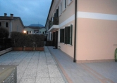 Appartamento in vendita a Rovolon, 3 locali, zona Zona: Bastia, prezzo € 115.000 | CambioCasa.it