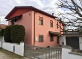 Villa in vendita a Bagnolo di Po, 5 locali, prezzo € 100.000 | CambioCasa.it