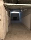 Box / Garage in vendita a Rovigo, 9999 locali, zona Zona: Commenda est, prezzo € 15.000 | Cambio Casa.it