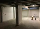 Box / Garage in vendita a Rovigo, 9999 locali, zona Zona: Commenda est, prezzo € 27.000 | Cambio Casa.it