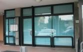 Negozio / Locale in affitto a Limena, 9999 locali, zona Località: Limena, prezzo € 500 | Cambio Casa.it