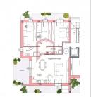 Appartamento in vendita a Martellago, 3 locali, zona Zona: Olmo, prezzo € 310.000 | CambioCasa.it