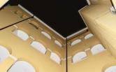 Appartamento in affitto a Trieste, 9999 locali, zona Zona: Centro, prezzo € 750 | CambioCasa.it