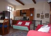 Appartamento in vendita a Montanaro, 3 locali, zona Località: Montanaro, prezzo € 95.000 | CambioCasa.it