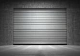 Box / Garage in affitto a Este, 9999 locali, zona Località: Este - Centro, prezzo € 100 | CambioCasa.it