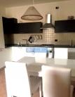 Appartamento in affitto a Cassola, 4 locali, zona Località: Cassola - Centro, prezzo € 550 | Cambio Casa.it