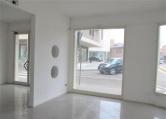 Negozio / Locale in vendita a Cavezzo, 2 locali, zona Località: Cavezzo - Centro, prezzo € 170.000 | Cambio Casa.it