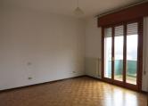 Appartamento in affitto a Casale di Scodosia, 3 locali, prezzo € 450 | CambioCasa.it