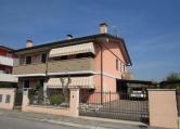 Villa Bifamiliare in vendita a San Martino di Venezze, 5 locali, zona Località: San Martino di Venezze - Centro, prezzo € 168.000   Cambio Casa.it