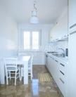 Appartamento in affitto a Trento, 3 locali, zona Zona: Semicentro, prezzo € 750 | Cambio Casa.it