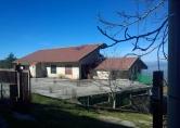 Laboratorio in vendita a Postiglione, 9999 locali, zona Località: Postiglione, prezzo € 55.000 | Cambio Casa.it