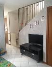 Appartamento in vendita a Gazzo, 3 locali, zona Zona: Grantortino, prezzo € 132.000 | Cambio Casa.it