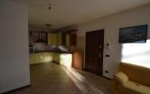 Appartamento in vendita a Ponte San Nicolò, 3 locali, zona Zona: Roncaglia, prezzo € 148.000 | Cambio Casa.it