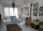 Villa a Schiera in vendita a Dolo, 5 locali, zona Località: Dolo - Centro, prezzo € 265.000   CambioCasa.it