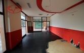 Negozio / Locale in affitto a Montevarchi, 3 locali, zona Zona: Centro, prezzo € 1.200 | CambioCasa.it