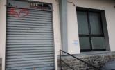 Negozio / Locale in affitto a Montevarchi, 9999 locali, zona Zona: Centro, prezzo € 1.800 | CambioCasa.it