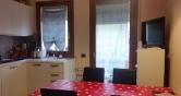 Appartamento in vendita a Curtarolo, 3 locali, zona Zona: Pieve, prezzo € 130.000 | Cambio Casa.it