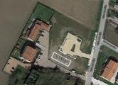 Terreno Edificabile Residenziale in vendita a Rovigo, 9999 locali, zona Zona: Sarzano, Trattative riservate | CambioCasa.it