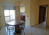 Appartamento in vendita a Motta San Giovanni, 3 locali, zona Zona: Lazzaro, prezzo € 59.000 | CambioCasa.it