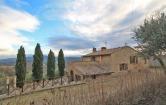 Rustico / Casale in vendita a Montepulciano, 7 locali, zona Zona: Montepulciano Capoluogo, prezzo € 1.000.000 | CambioCasa.it