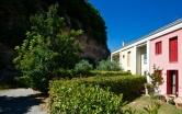 Appartamento in vendita a Lozzo Atestino, 8 locali, zona Località: Lozzo Atestino, prezzo € 115.000 | Cambio Casa.it